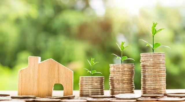 legjobb lakásbiztosítás 2019 online