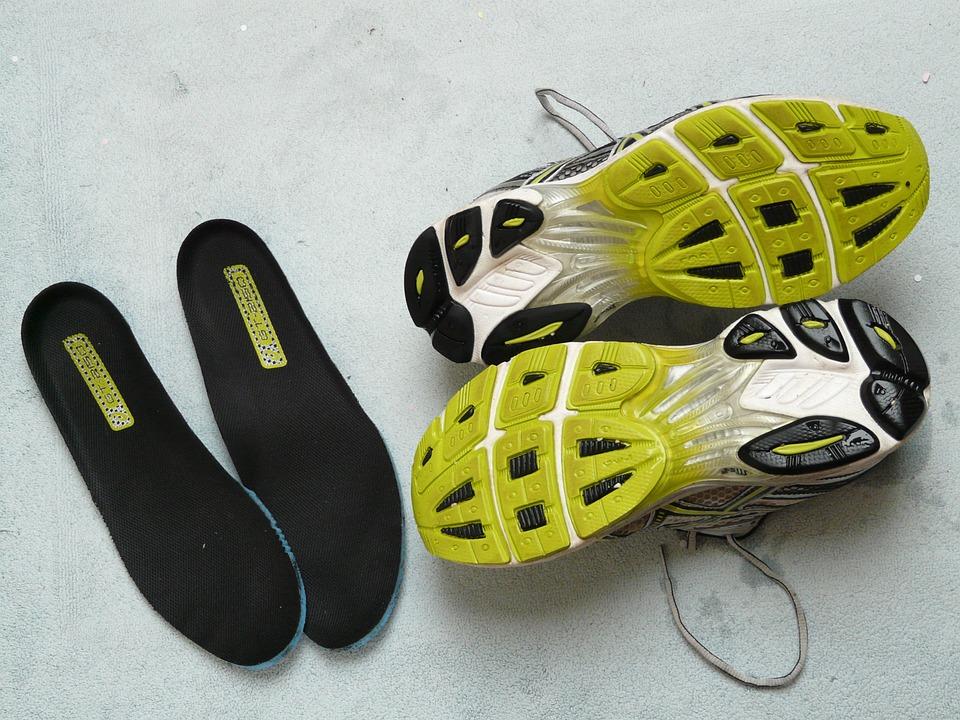 Cipő, papucs, bakancs, táska webáruház   cipomarket.hu
